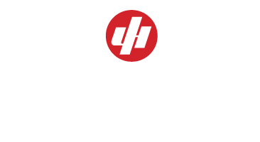 -Jason Hartog Photography